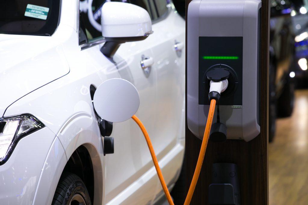 citroen-voiture-100-%-electrique