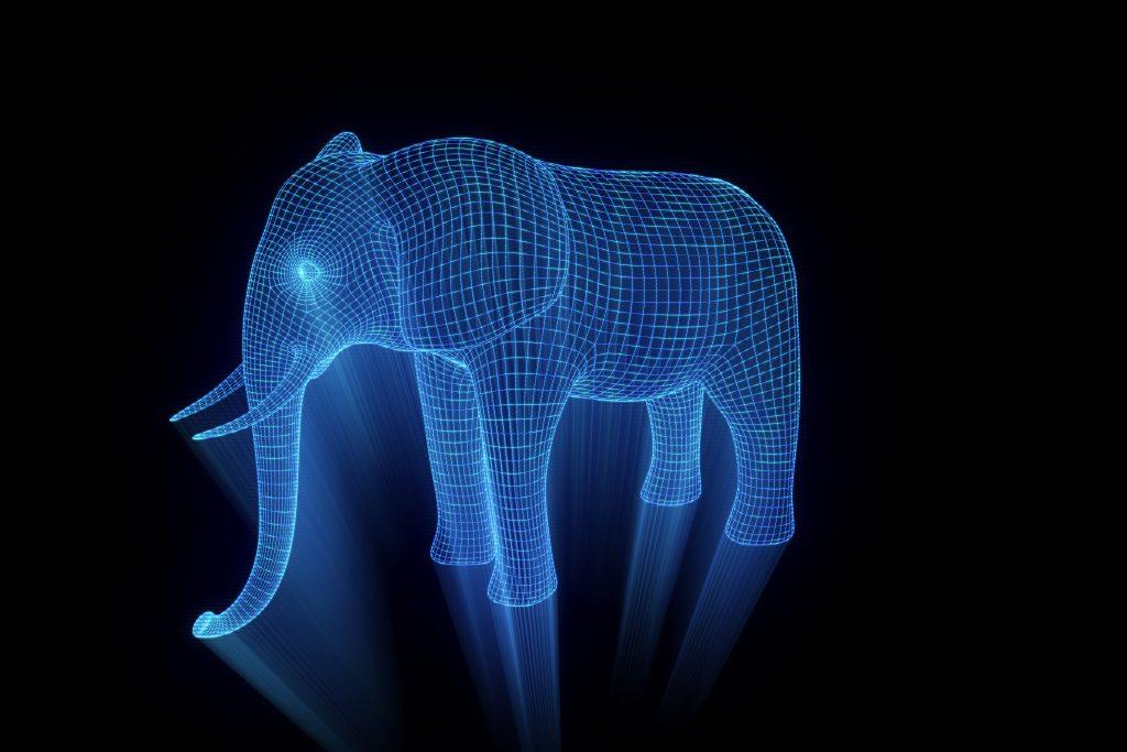 animaux-remplaces-par-hologrammes-dans-cirque
