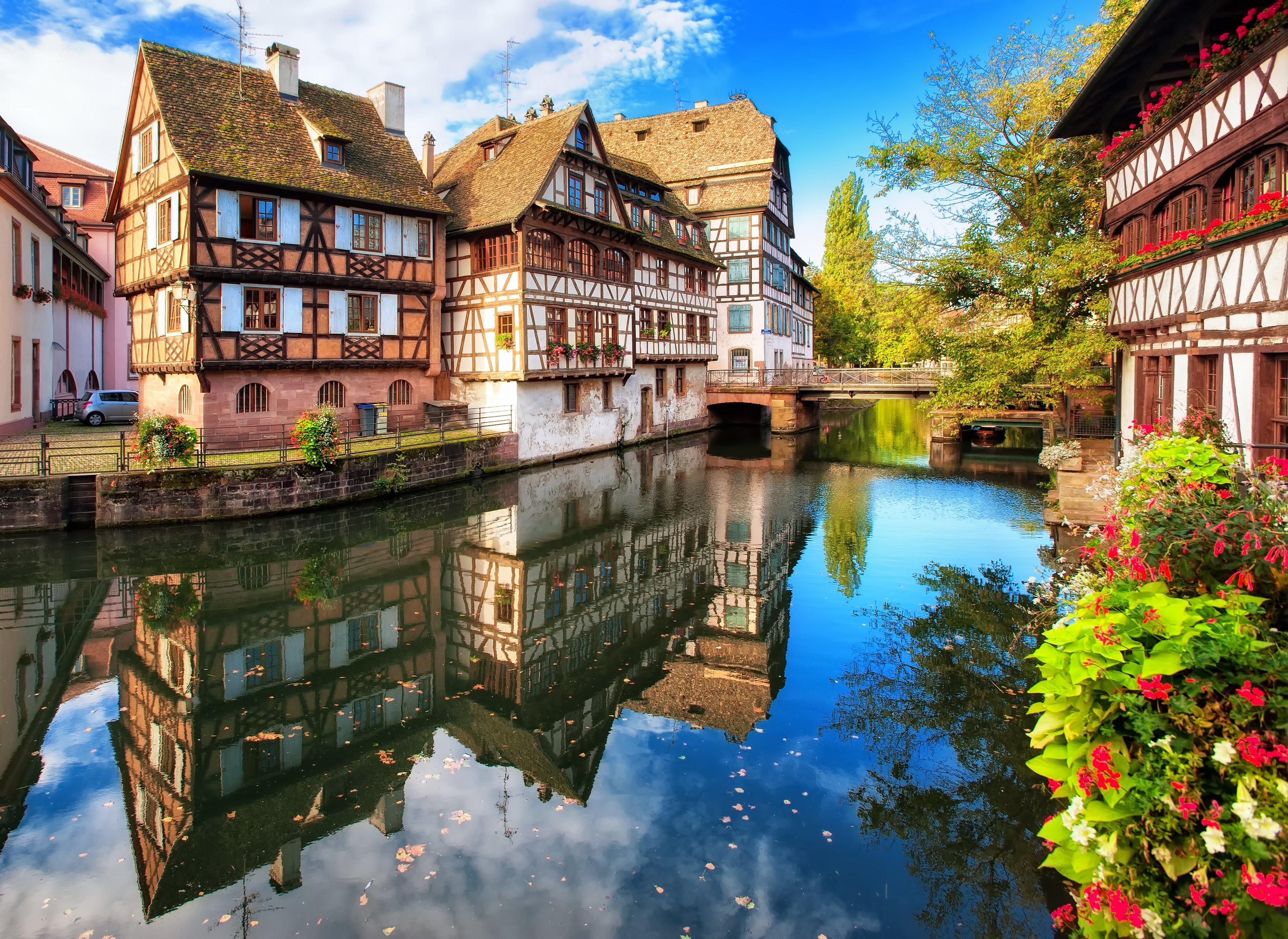 strasbourg-ville-pour-immobilier-locatif