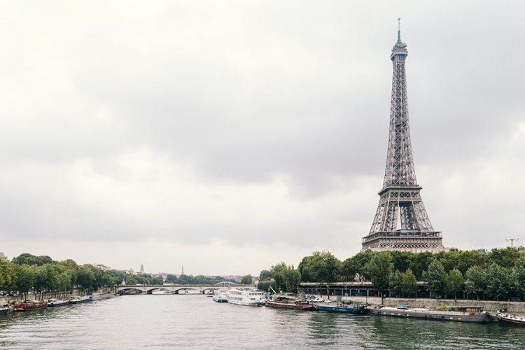 activités-touristique-france