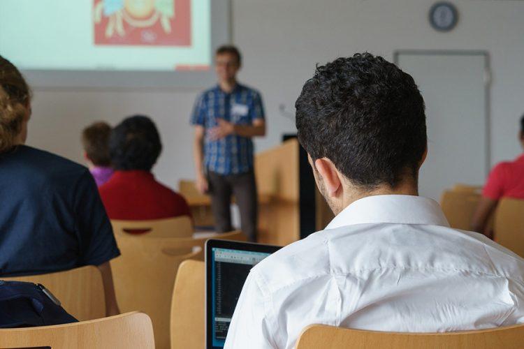 interprète-de-conférence-à-paris